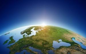 sunrise globe wereldbol-web-02-01-1080x675
