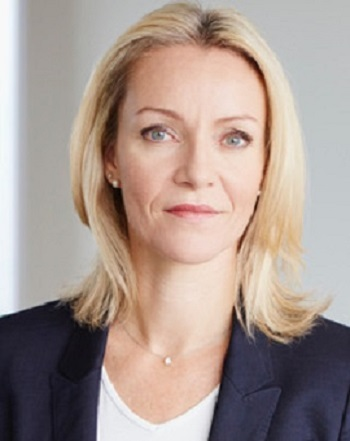 Karin Zürcher Portmann