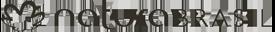 natura-brasil-desktop-logo