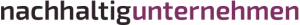 nachhaltigunternehmen_logo